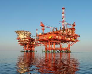 Senegal, Atlas Okyanusu'ndaki 12 petrol yatağının işletimini ihaleye açıyor