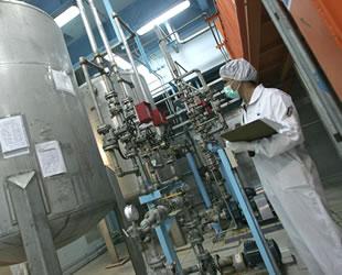 İran, Fordow Nükleer Tesisi'nde uranyum zenginleştirmesine başladı