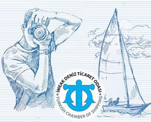 İMEAK DTO İzmir Şubesi 17. Medya ve Fotoğraf Yarışması başvuruları başladı