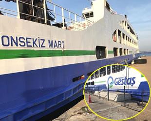 18 Mart ve Seddülbahir gemileri yenilendi