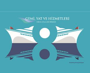 Ulusal Gemi ve Yat Tasarım Yarışması'nda ödüller 15 Kasım'da sahiplerini bulacak