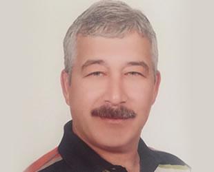 'Öktem Aksoy' kargo gemisinde kalp krizi geçiren Ahmet Bora hayatını kaybetti
