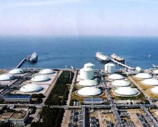 Bulgaristan, doğalgaz tedariğini çeşitlendirecek