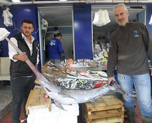 Balık fiyatları kırmızı et fiyatlarını geçti