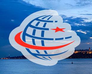 İstanbul Liman Başkanlığı'nın sitesinden yapılan tuhaf paylaşım kafaları karıştırdı