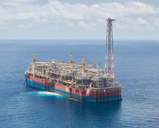 ExxonMobil, 25 milyar dolarlık varlık satışı planlıyor