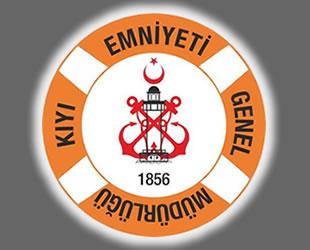 Kıyı Emniyeti Genel Müdürlüğü'ne 129 personel alınacak