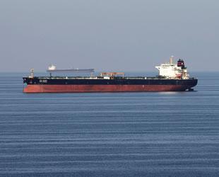 Yaptırım nedeniyle İran gemileri sigortasız hareket edemiyor