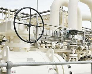2020 doğalgaz kapasite başvuruları 17 Aralık'a kadar yapılabilecek