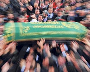 ASTAŞ ve SELTAŞ Tersaneleri'nin kurucusu Selahattin Aslan vefat etti