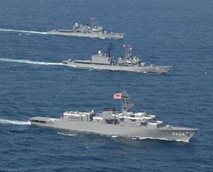İran, Japonya'nın 'Ortadoğu' planına karşı çıktı