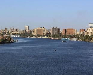 Nil Nehri'nin 30 milyon yıl önce oluştuğu ortaya çıktı