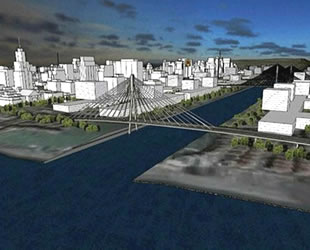 Recep Tayyip Erdoğan: Kanal İstanbul dünyada çok ciddi bir sükse yapacak