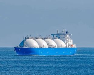 Saudi Aramco gaz işine girmeyi planlıyor