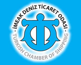 İMEAK DTO Yönetimi, Salih Zeki Çakır'ın PRÜ ve TÜDEV iddialarına zehir zemberek sözlerle yanıt verdi