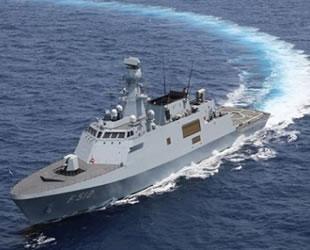 Malezya, Türkiye ile gemi inşa etmek istiyor