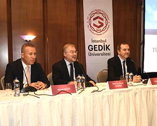 Maliyetler, Türk armatörleri yabancı bayrağa yönlendiriyor