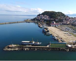 Doğu Karadeniz'den 11 ayda 1 milyar 274 milyon dolarlık ihracat gerçekleştirildi