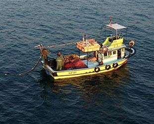 Türk balıkçılar, uzak denizlere açılabilecek