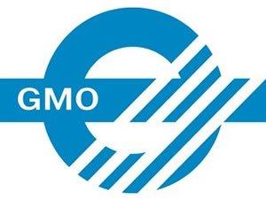 """GMO GEMİSEM """"AutoCad 2 ve 3 Boyutlu Modelleme Eğitimi"""" Düzenliyor"""