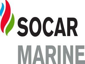 SOCAR MARINE, kükürt limitlerinin düşürülmesi düzenlemesine hazır!
