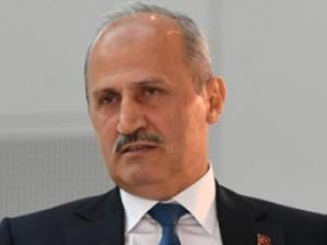 Mehmet Cahit Turhan: İstanbul'a yeni bir liman yapacağız