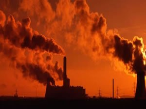 15 Avrupa Ülkesi Kömürden Kaçıyor