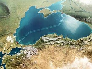 Sırbistan TürkAkım'dan yılda 185 milyon dolar kazanacak