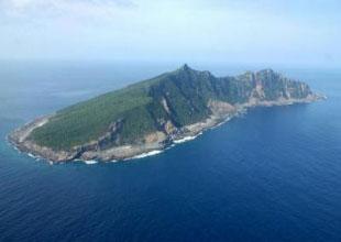 Japonya ile Çin bir türlü uzlaşamıyor