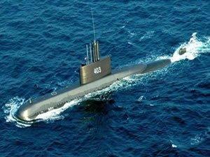 Endonezya Türkiye'den denizaltı almayı planlıyor