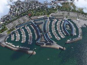 Viaport Marina'dan tekne sahiplerini sevindirecek haber