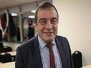 TMMOB ve GEMİMO Kanal İstanbul ÇED raporuna itiraz edecek