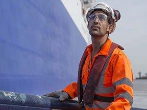 'Deniz Yaşamına Uyum Koşullarının Değerlendirilmesi' konulu panel düzenlenecek