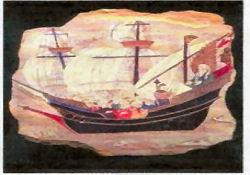 Gemi Top Attı Padişah Öldü