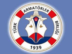 Türk Armatörler Birliği günümüz deniz taşımacılığında makine hasarları semineri düzenleyecek