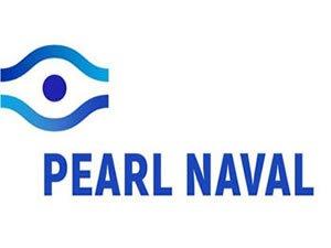 Pearl Naval ve Panama Maritime'dan önemli anlaşma