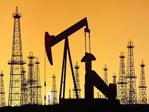 ABD stratejik rezervlerden petrol satacak
