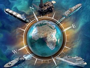 Denizcilik ve Deniz Güvenliği Forumu 2020 Girne'de düzenlenecek