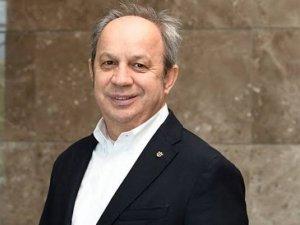 Mustafa Muhtaroğlu, yeniden IBIA yönetimine seçildi