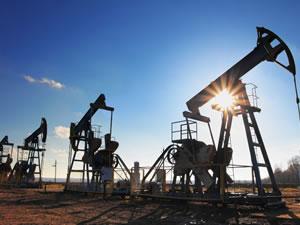 Petrol fiyatları en kötü haftalık performansına yöneldi