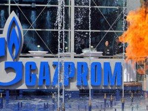 Gazprom'dan Bulgaristan'a doğalgaz indirimi