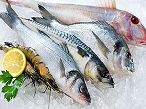 Mart ayında hangi balıklar yenmeli?