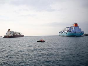 2020 gemi haczi ulusal sempozyumu yapılacak