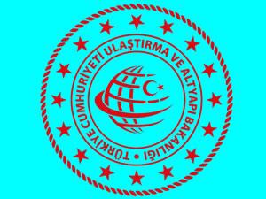 Denizcilik Genel Müdürlüğü'nden Koranavirüs Genelgesi