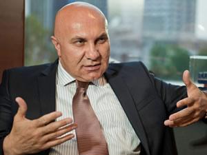 """Yıldırım Holding, """"Home Office"""" sistemine geçti"""
