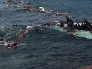 Kocaeli'de tekne kazası davasına devam edildi