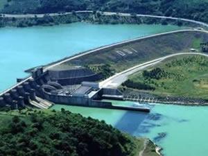 Batman Barajı'ndan su tahliyesi yapılacak