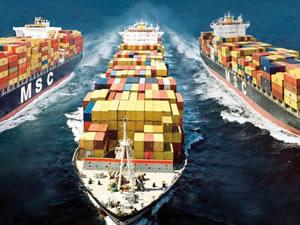 Denizicilik sektörünü ilgilendiren ek tedbirler alındı