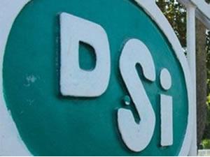 DSİ'den su tasarrufuna dikkat çeken açıklama