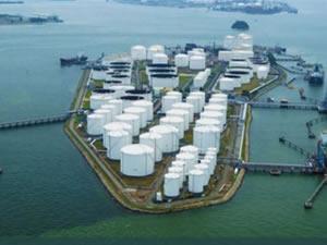 Koronavirüs sürecinde gemilerden atık alımı